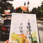 malreisen-malkurse-fotoreisen-fotokurse-artistravel